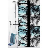 Vallila Shower Curtains