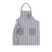 Nine Space Kitchen Aprons