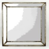 Zentique Inc Mirrors