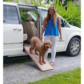 Pet Gear Pet Ramps
