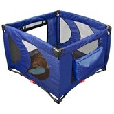 Pet Gear Dog Pens