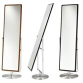 Mirrors by BDI