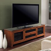Novia 74&quot; TV Stand