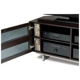 Avion II 50&quot; TV Stand