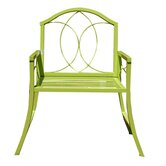 Griffith Creek Designs Patio Lounge Chairs