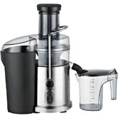 Dash Premium Juicer