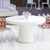 Pangea Home Dining Tables
