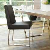 Pangea Home Dining Chairs