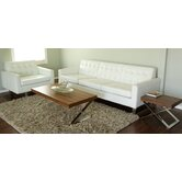 Pangea Home Living Room Sets