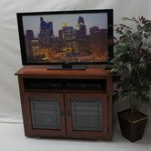 Alco Furniture International TV Stands