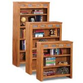 Alco Furniture International Home Bookcases