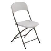 Merax Folding Chairs