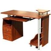 Merax Desks