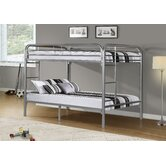 Monarch Specialties Inc. Bunk Beds And Loft Beds