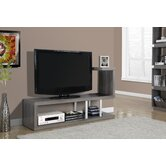 Monarch Specialties Inc. TV Stands and Entertainment Centers
