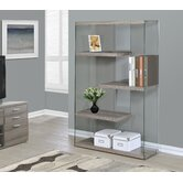 Monarch Specialties Inc. Bookcases