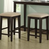 Monarch Specialties Inc. Barstools