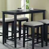 Monarch Specialties Inc. Dining Tables