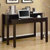 Monarch Specialties Inc. Nesting Tables