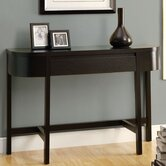 Monarch Specialties Inc. Sofa & Console Tables