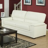 Monarch Specialties Inc. Sofas
