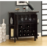 Bar Cabinet and Cart Buying Guide