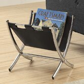 Monarch Specialties Inc. Magazine Racks