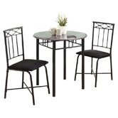 Cochrane Furniture Dinette Sets