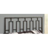 Monarch Specialties Inc. Headboards