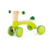 HaPe Scooters