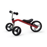 HaPe Tricycles