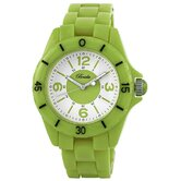 Women's Aimee Watch