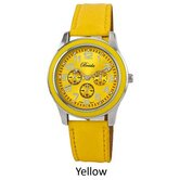 Women's Emmaline Watch