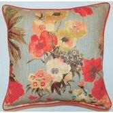 Creative Home Accent Pillows