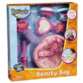 Kidoozie My Beauty Bag