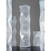 Honey F Floor Lamp