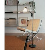 Luxy F1 Floor Lamp