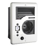 Com-Pak Energy Plus Electric Wall Heater