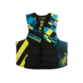 PFD 5978 Men's Axis Series Neoprene Life Vest