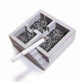 Molla Space, Inc. Smoking Urns & Ashtrays