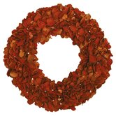 TAG Holiday Wreaths, Garlands & Faux Florals