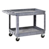 Sandusky Cabinets Utility Carts