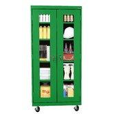 Sandusky Cabinets Storage Cabinets