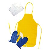 Sassafras Kitchen Aprons