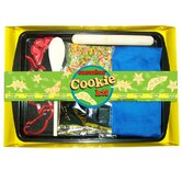 Kids Complete Cookie Making Kit