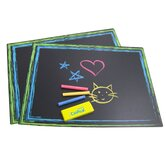 Sassafras Bulletin Boards, Whiteboards, Chalkboards