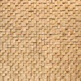 Solistone Floor & Wall Tile