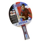 Champ Racket