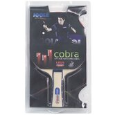 Cobra - Recreational Table Tennis Racket