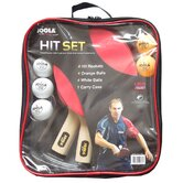 Twelve Piece Hit Set